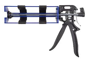 Механический пистолет IPU 380/410