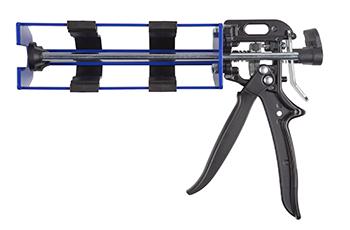 Механический пистолет IPU 400