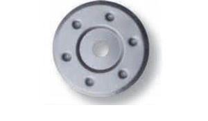 MDB Металлический диск для мягких изоляционных материалов