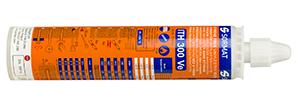 Комплект для инжекции винилэстер ITH 300 VE