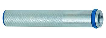 Втулка с внутренней резьбой ISH