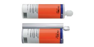 Химический анкер, инжекционная масса ITH 380 / 825