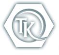 ТК Анкер-Болт